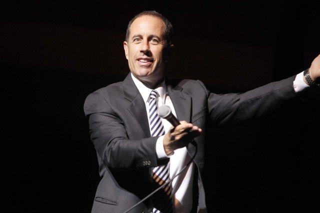 Kravis Jerry Seinfeld ©Jason Sheldon_web.jpg