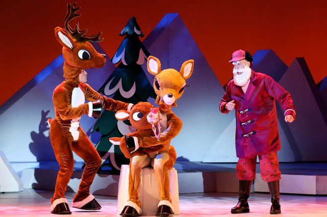 Rudolph Family_and_Santa_web.jpg