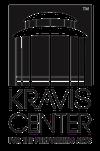 Kravis Logo TM-03REDUCED SIZE.png
