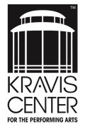 Kravis Logo TM-03REDUCED SIZE.png