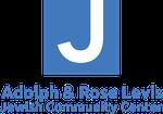 New Levis JCC Logo blue.png