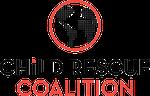 CRC Logo Vertical Transparent.png