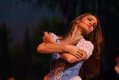 Ballet Palm BeachGiselle , PC Harris_web.jpg