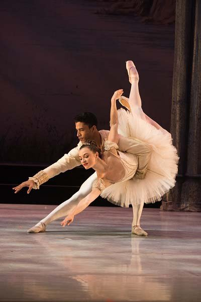 Ballet Palm BeachSleeping Beauty; PC Harris_web.jpg