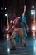 Ballet Palm BeachThe Nutcracker; Tvyeze Littlejohn; Madeleine Miller; PC Harris_web.jpg