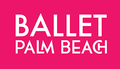 ballet_palm_beach_final_pink_small.png