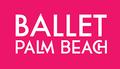 ballet_palm_beach_final_pink_small.png