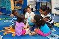 Florence Fuller Teacher with Children_web.jpg