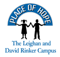 Place of Hope - Rinker Logo.png