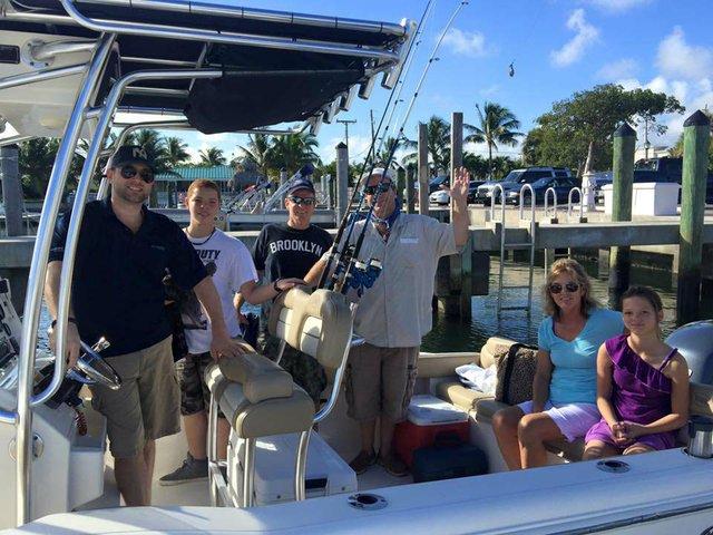 BigBrother-11.07.15 Fishing Trip_web.jpg