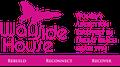 Wayside-Logo-Tag-Stack.png