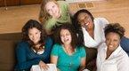 Wayside-women-meeting.jpg