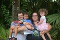 FamiliesFirst-DSC_0098_web.jpg
