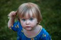FamiliesFirst-kids4_web.jpg