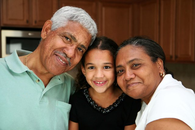 FamiliesFirst-Kin Support_web.jpg