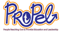 propel logo 18.png