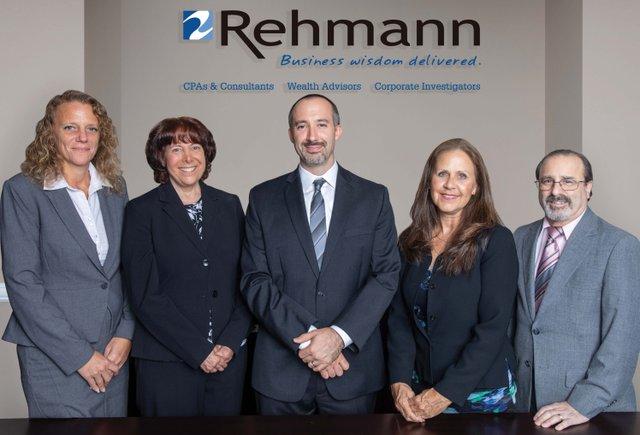 RehmannWeb_web.jpg