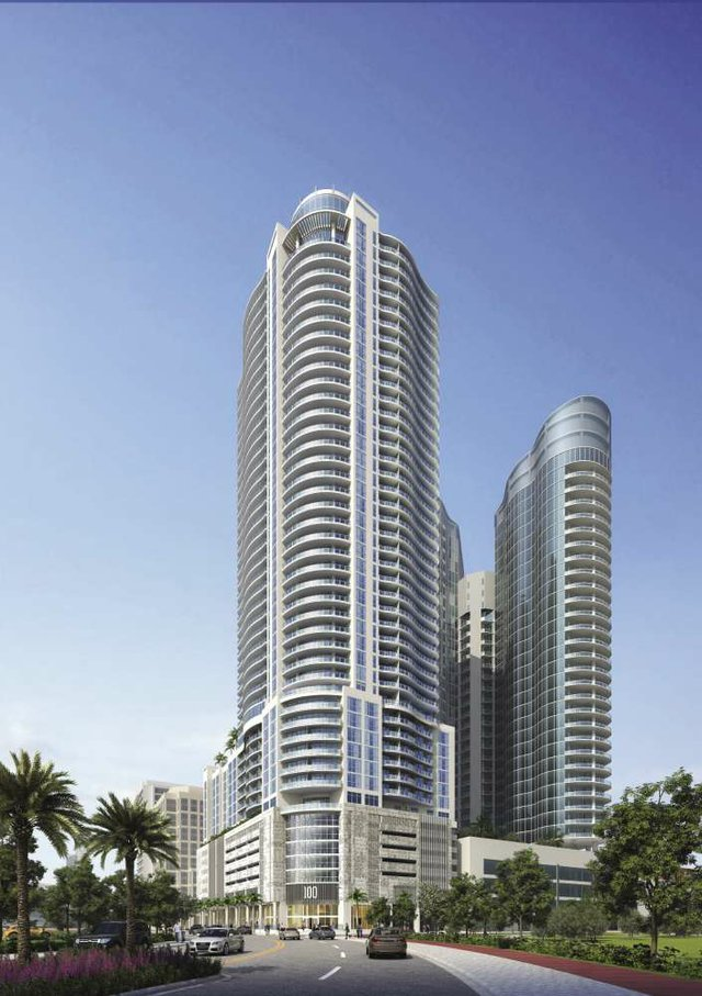 Real_Estate_100_Las_Olas_Day_Exterior_opt.jpg