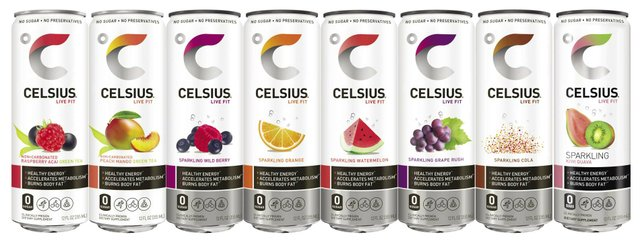 CELSIUS_ORIGINAL_All_Can_Line-Up__2_opt.jpg