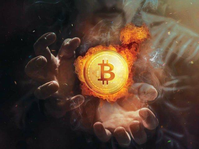 TEASER_Crypto.jpg