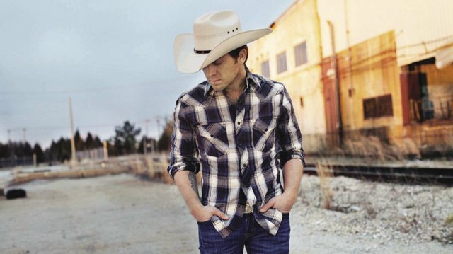 justin-moore-justin-moore-3682768e-d29e-49f5-9b23-536a9e1493df_184461_TABLET_LANDSCAPE_LARGE_16_9-1480x832_opt.jpg