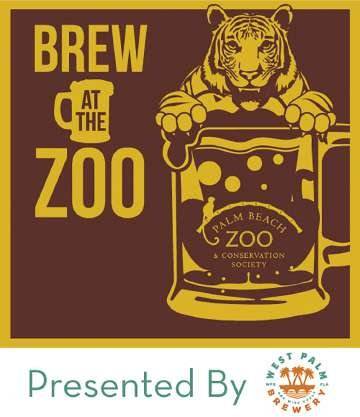 Brew-At-The-Zoo-April-2018-presented-by-WPBWV_opt.jpg