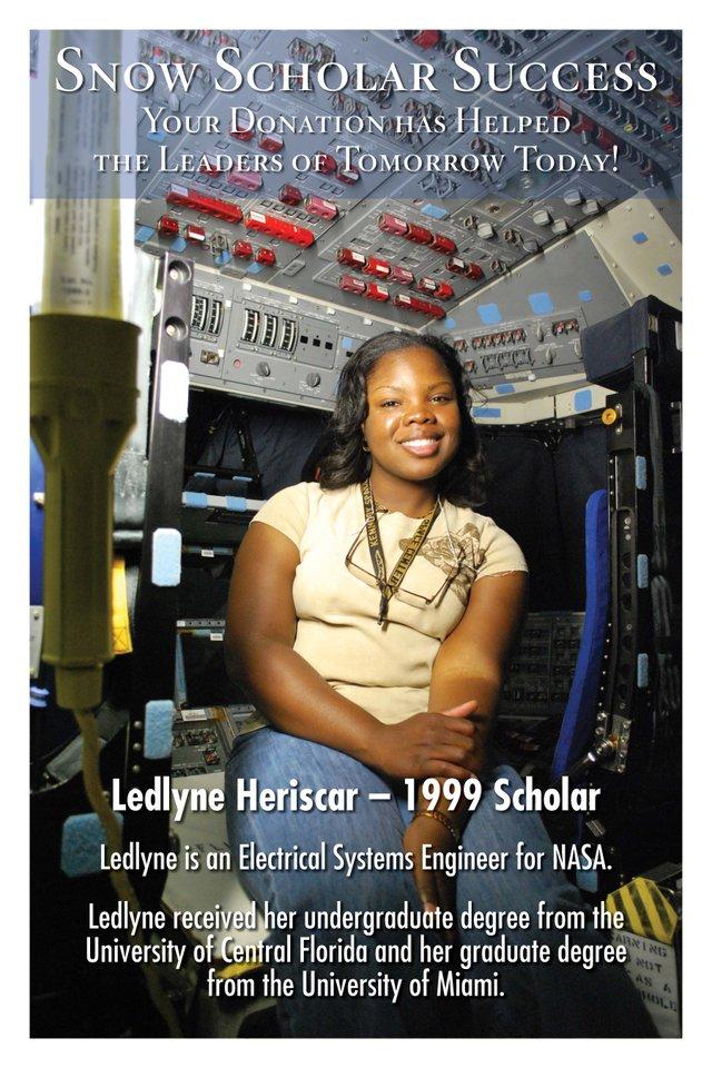 GeorgeSnow-BBB_scholar posters_Ledlyne_web.jpg