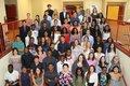 GeorgeSnow-Snow Scholars Class of 2018_web.jpg