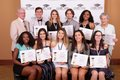 GeorgeSnow-The Faifax Wood Foundation Scholarship Donors and Snow Scholars_web.jpg