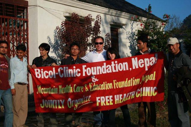 Bicol-Nepal 065_web.jpg