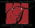 WOT Logo 300 dpiWEB.png
