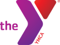 YMCAWebLogo.png