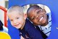 Kids-DSC_0055_web.jpg