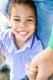 Kids-ochoa_0047_web.jpg