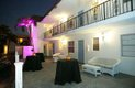 CityHouse-Open House 2_web.jpg
