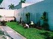 CityHouse-Property Work Day_web.jpg