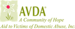 AVDA with transparent  background.png