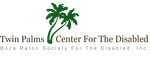 Twin_palms_Logo_Vector_1024x390.png