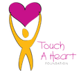 Touch-logo.png