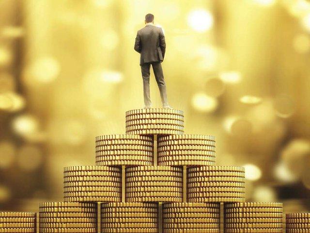 TEASER_Billions.jpg