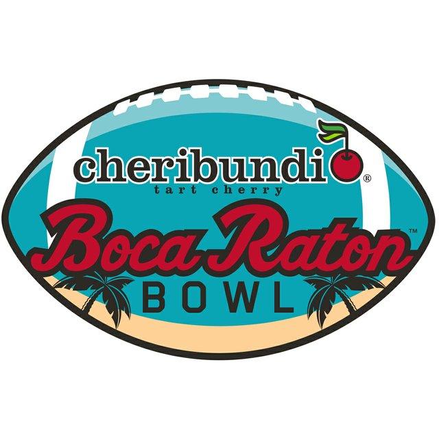 Cheribundi BRB Logo.jpg