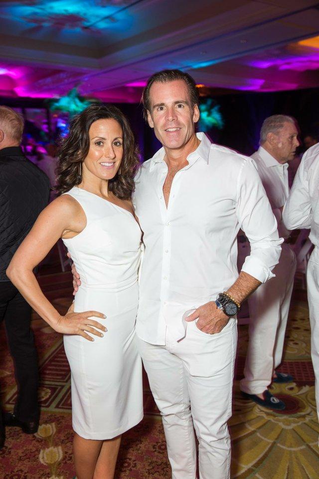 Nicole and Keith Williams.JPG