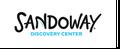 sandoway logo.png