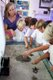 Sandoway-Gulfstream school visit_web.jpg