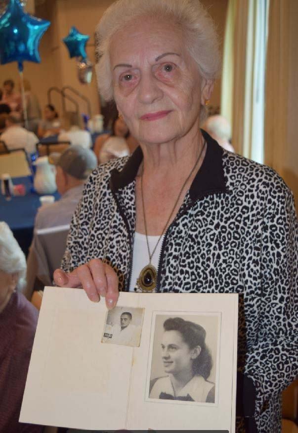 JFS-Holocaust Survivr Assistance_web.jpg