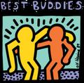 best-buddies-logo-200x197.png