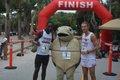 Gumbo-andrae luna gabe at finish_web.jpg