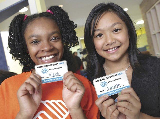 BoysGirls-2 GIRLS WITH MEMBERSHIP CARDS_web.jpg