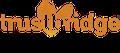 Trustbridge Hospice Foundation Final Logo 03-2018.png