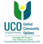 UCO_South Florida Stacked.png